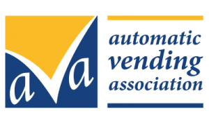 AVA Automatic Vending Association