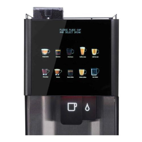 Coffetek Vitro Coffee Machine