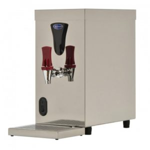 AA1000C Counter Top Boiler