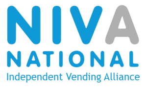 Niva National Independent Vending Alliance