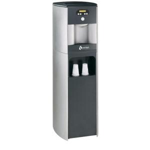 Water Logic 3000