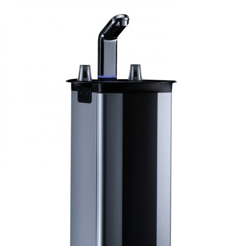 Borg & Overstrom B5 Water cooler