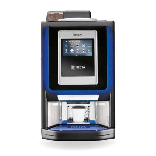 Necta Krea Touch coffee machine