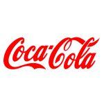 Flexivend-Product-Supplies-Coca-Cola